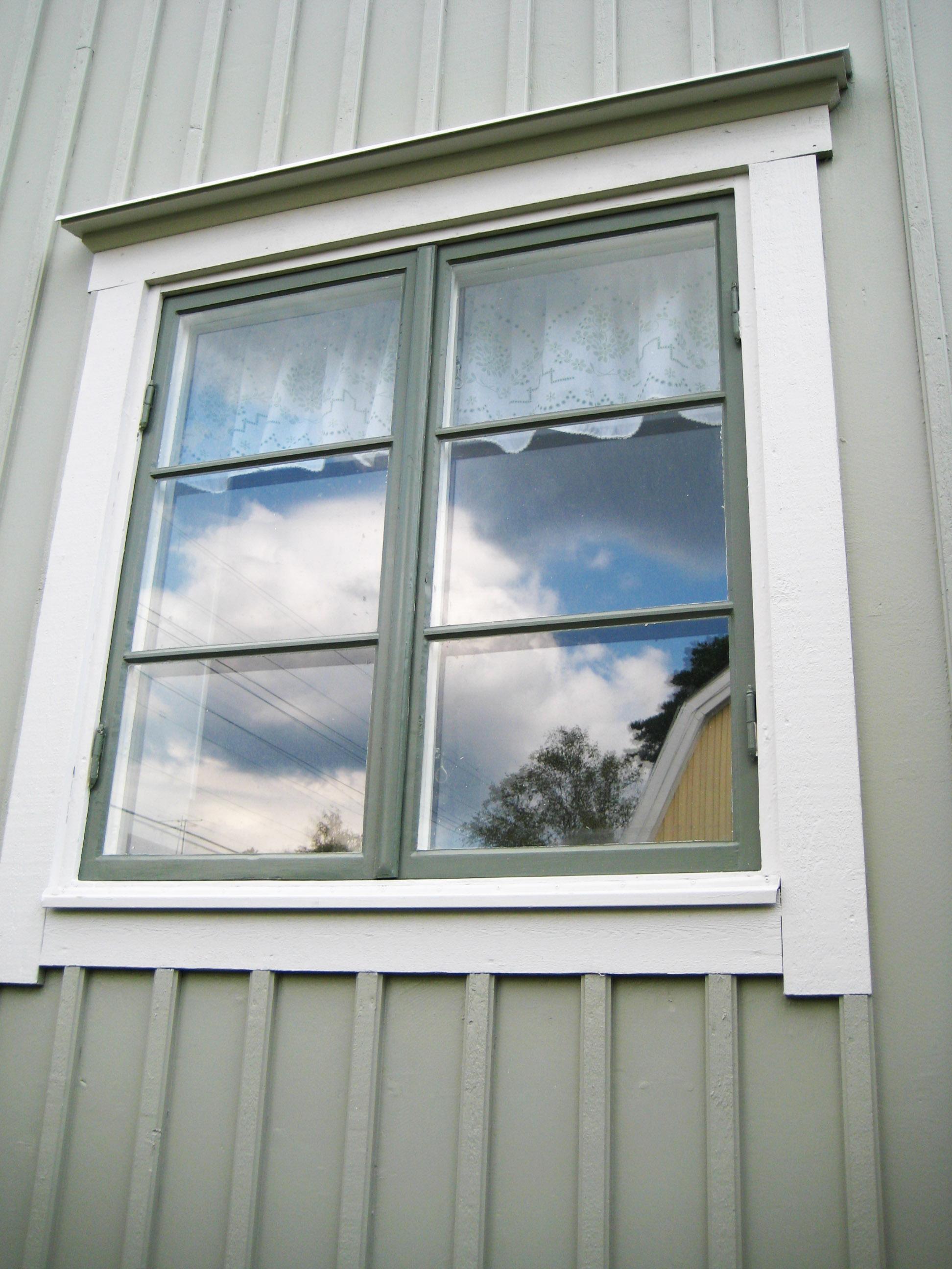Är du intresserad av att få ett kostnadsfritt hembesök där vi tillsammans  tittar på era fönster och ger er en offert på arbetet  Hör av er till oss  för att ... 82e88f8753ec0